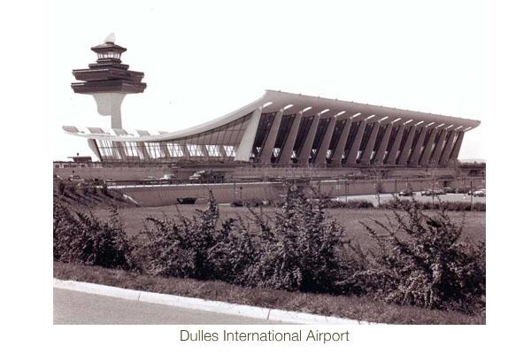 Dulles