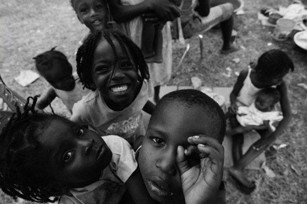 Haiti5