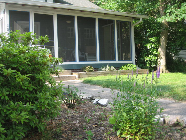 Beforeporch009