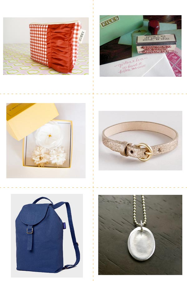 Womens-giftguide