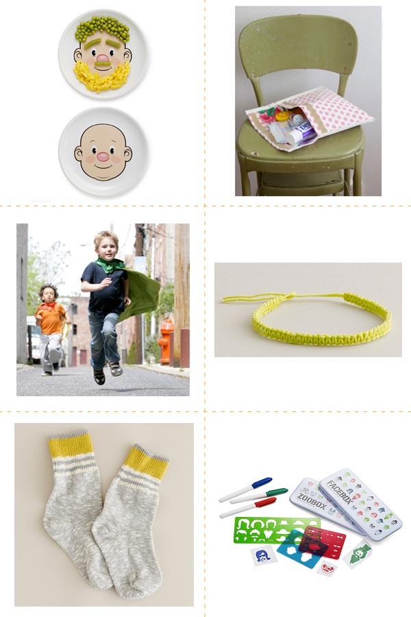 Kids-giftguide
