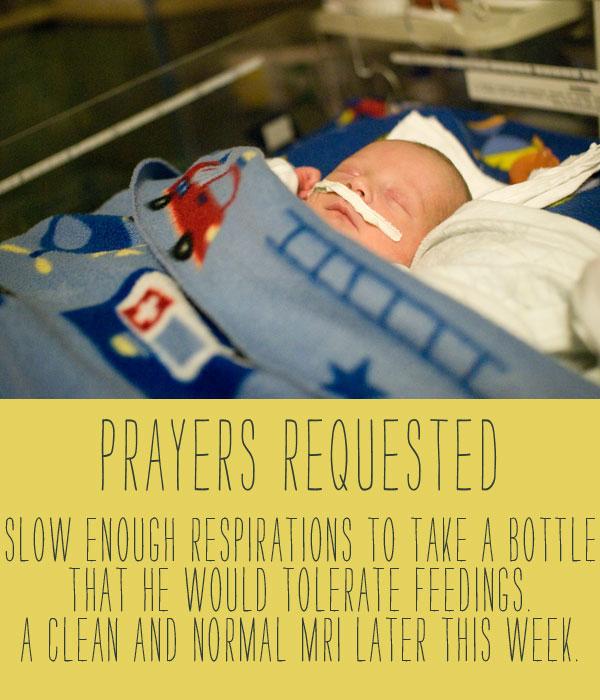 Prayersrequested517