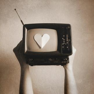 Televisionwithoutcable